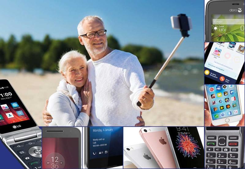 Vilken+mobil+passar+dig%3F