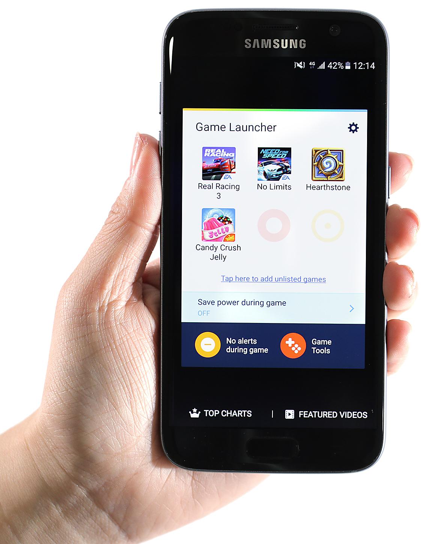 test mobiltelefoner för äldre