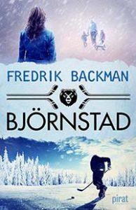Backman, Björnstad
