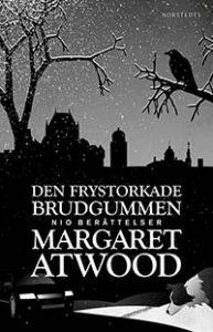 Atwood, brudgummen