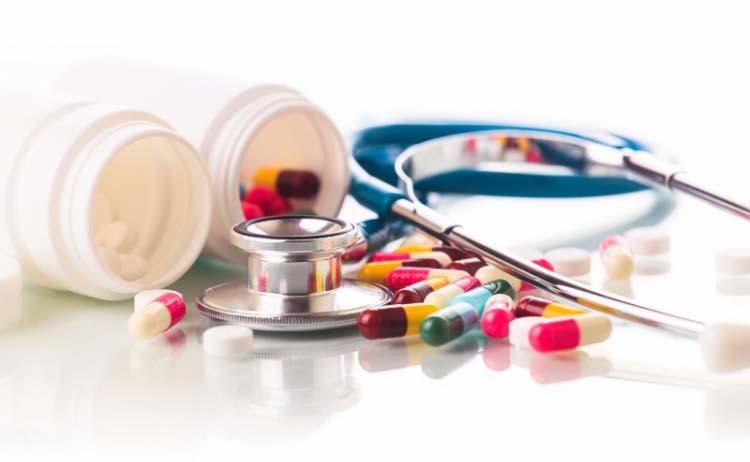 Haltande förslag om ny läkemedelslista