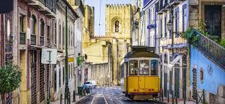 Seniorerna i Husby förbereder resa till Lissabon