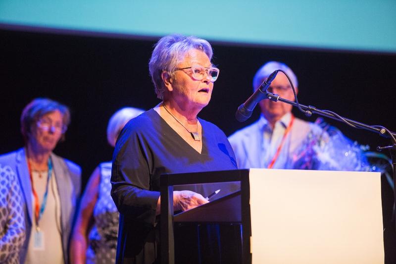 SPF Seniorerna kräver kompensation