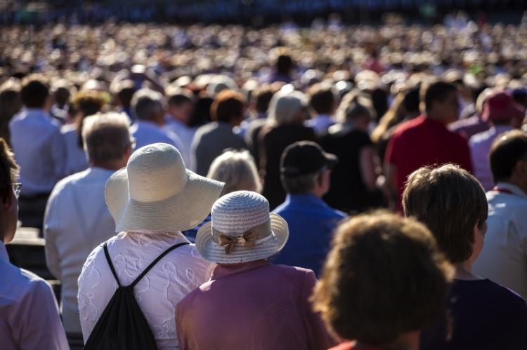 Sverige har flest fattigpensionärer