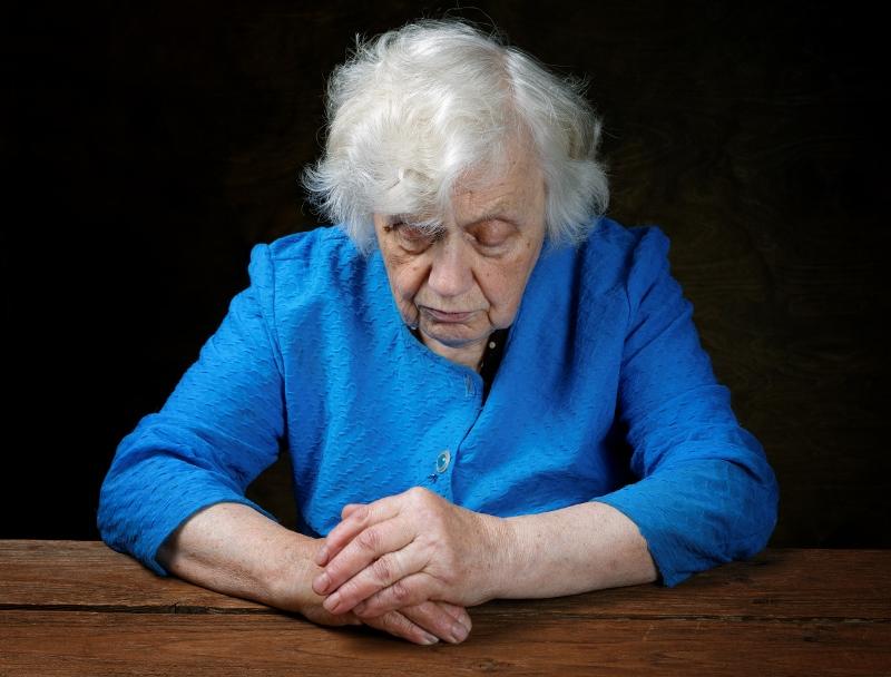 Alltfler sjuka äldre tvingas vänta på bostad