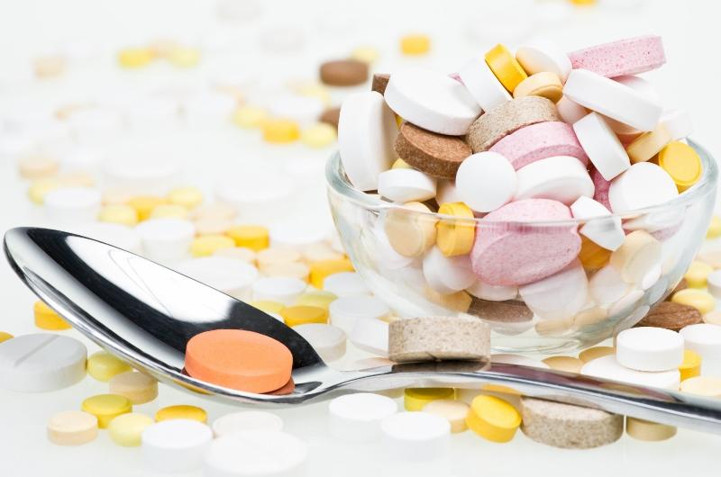 Kamp mot farliga läkemedel kan vinna pris