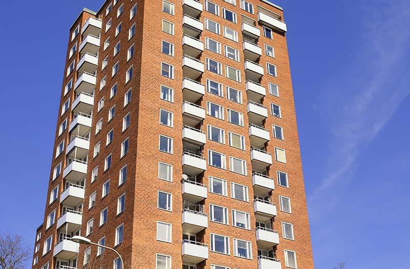 Bostadstillägget höjs för 290 000 pensionärer