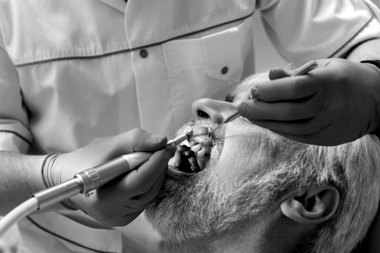 Budgeten: Tandvårdsbidrag dubblas nästa vår