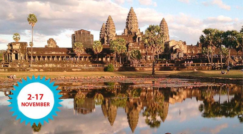 Upplev+Thailand+och+Kambodja+%28SLUTS%C3%85LD%29
