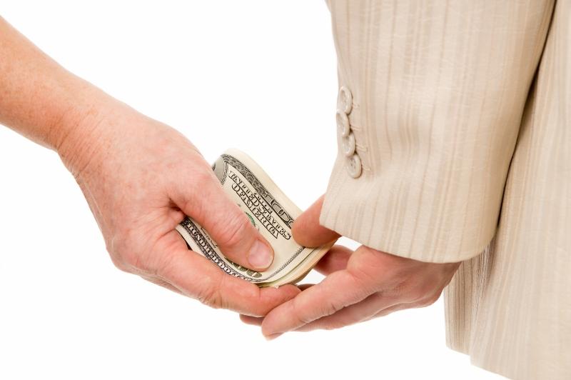 Pensionssparare luras på nytt