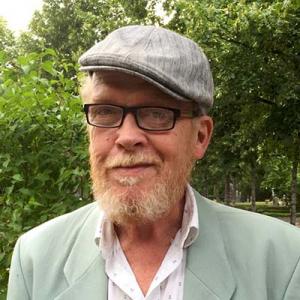 årets novell, vinnare