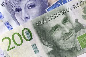 Pensionsmyndigheten JO-anmäls för långa kötider