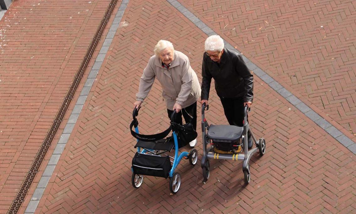 Garantipension kan ge mer än pension efter 40 års arbete