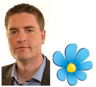Sverigedemokraterna gor de fattiga pensionarerna annu fattigare