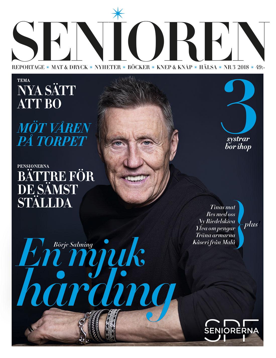senioren-nr-3