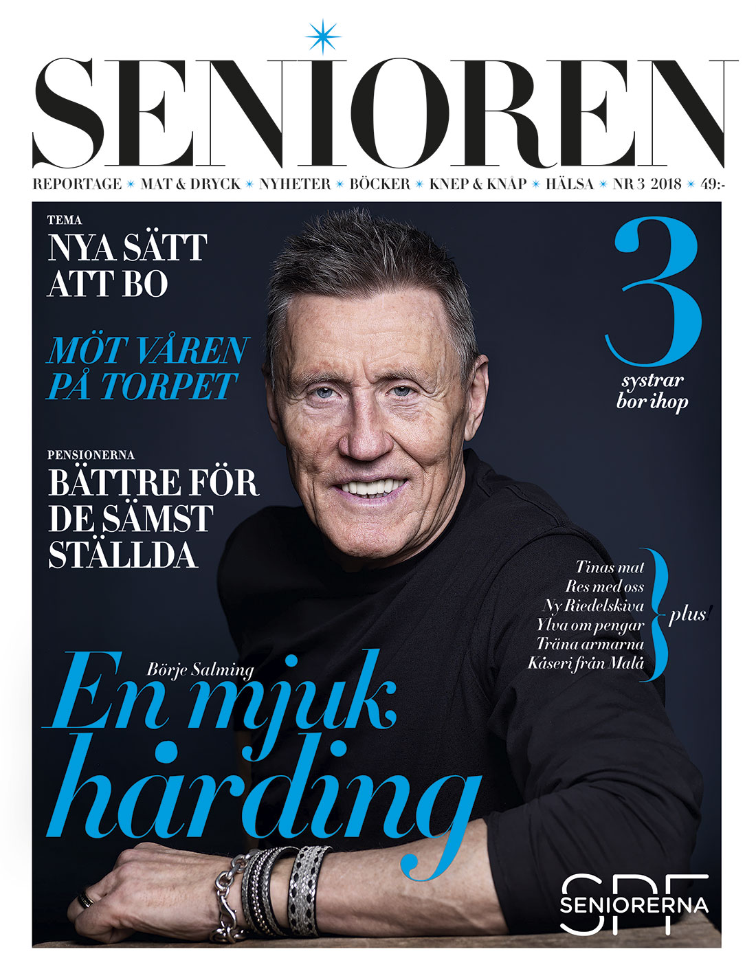 Free Xxx Porn Sex Kontakt Stockholm