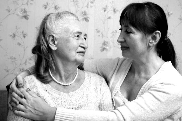 """""""Äntligen"""" – Sverige får strategi mot demens"""