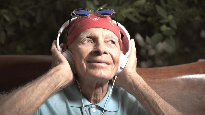 Musik+kan+lindra+symtom+vid+Alzheimers+sjukdom