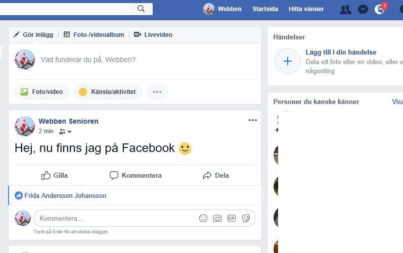 ljungbyholm dejta kvinnor dating i ekeby- almby