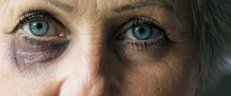 Fyra steg i kamp mot äldrevåld