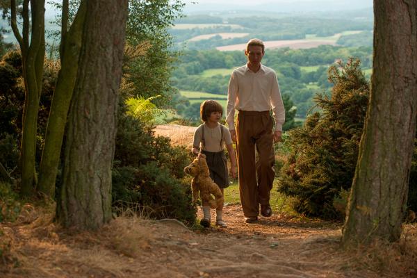 Film – Säkra kort på duken i sommar