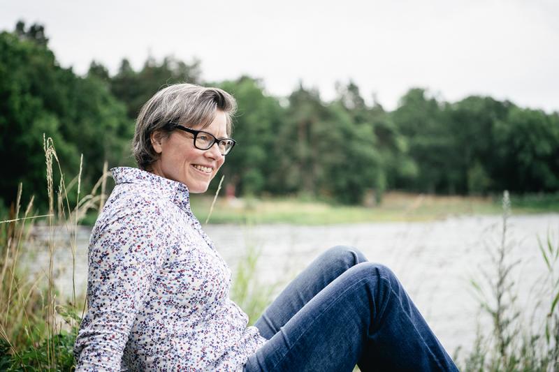 Lena+Andersson%3A+%26%238221%3BFolkhemmet+bar+p%C3%A5+sin+egen+uppl%C3%B6sning%26%238221%3B