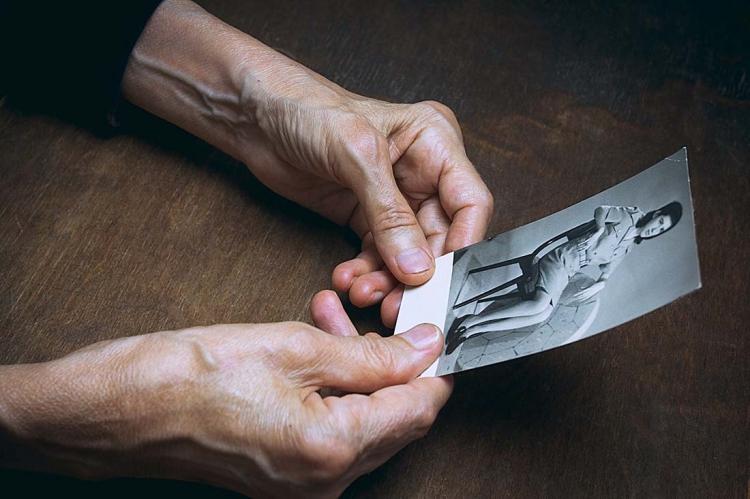 Alzheimerdagen 21 september