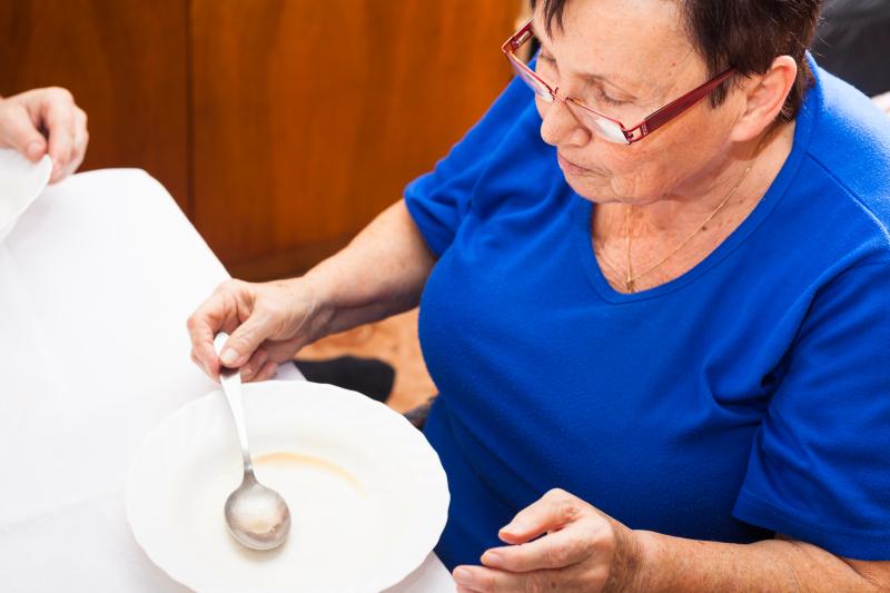 Närmare halv miljon riskerar undernäring