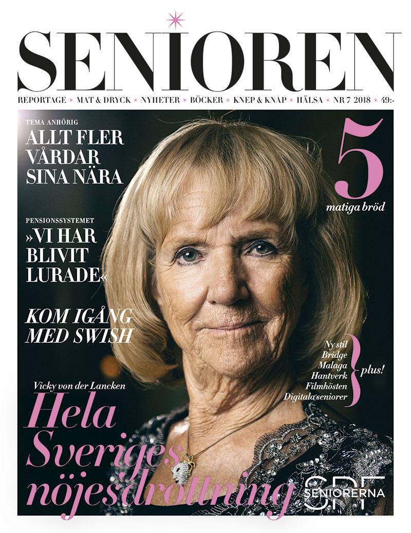 senioren-nr-7