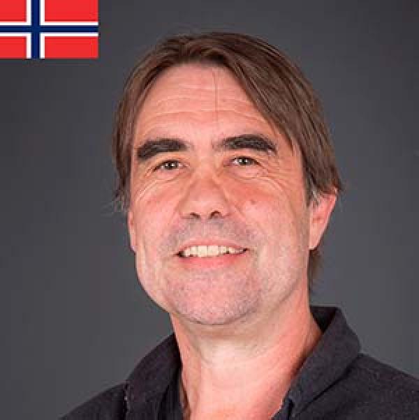 Högre pensioner i Norge