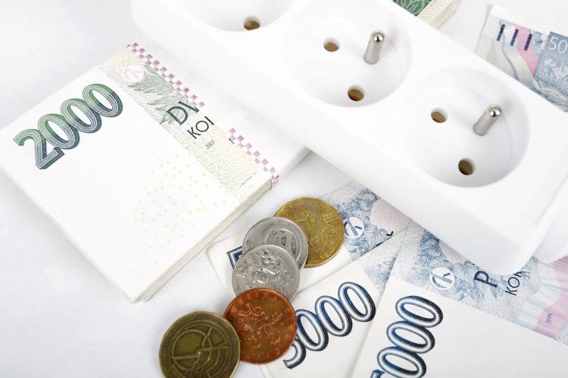 Ministern: Bostadstillägg väger upp elpriser