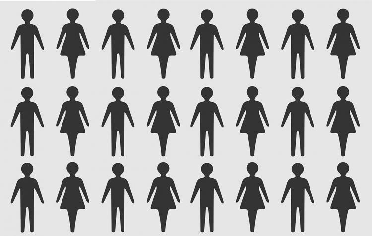 söderhamn ung ensamstående man söker yngre kvinna 40