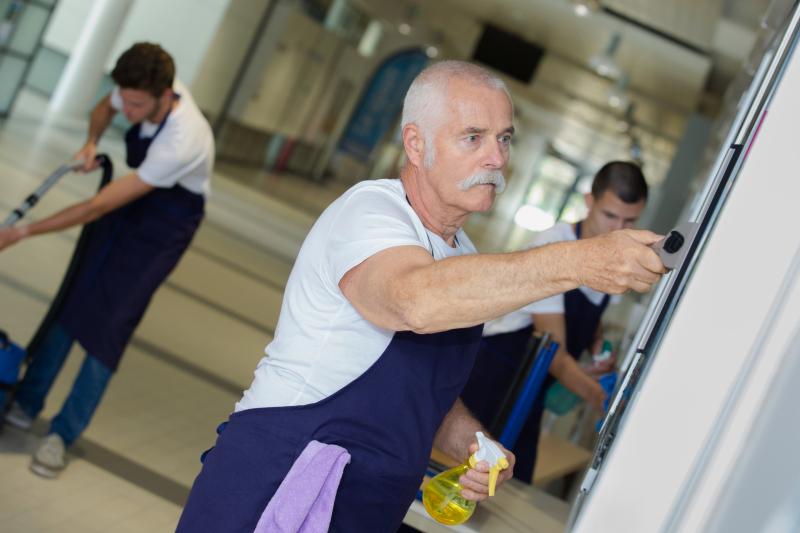 Nej till höjd pensionsålder – än så länge