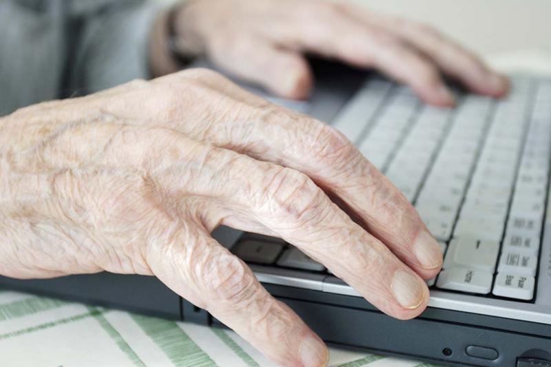 Stor efterfrågan på seniorer