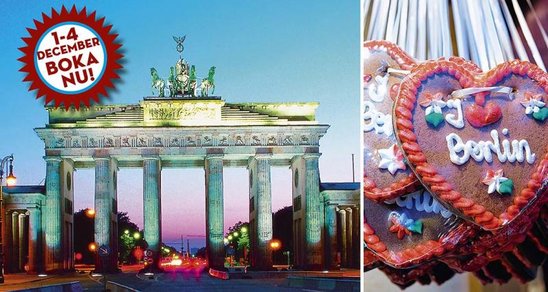 Julmarknad+i+Berlin