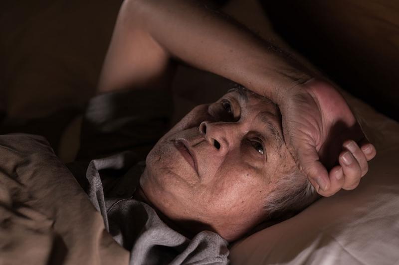 Den dolda  folksjukdomen – och dess symtom