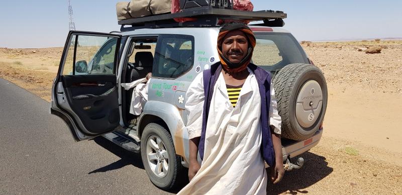 Saudi stänger sina gränser