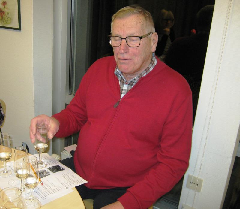 SPF Seniorerna Boren Borensberg