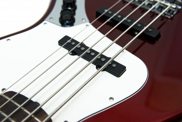 Kan du lösa Seniorens musik quiz?