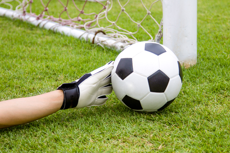Sportquiz – hur många rätt får du?