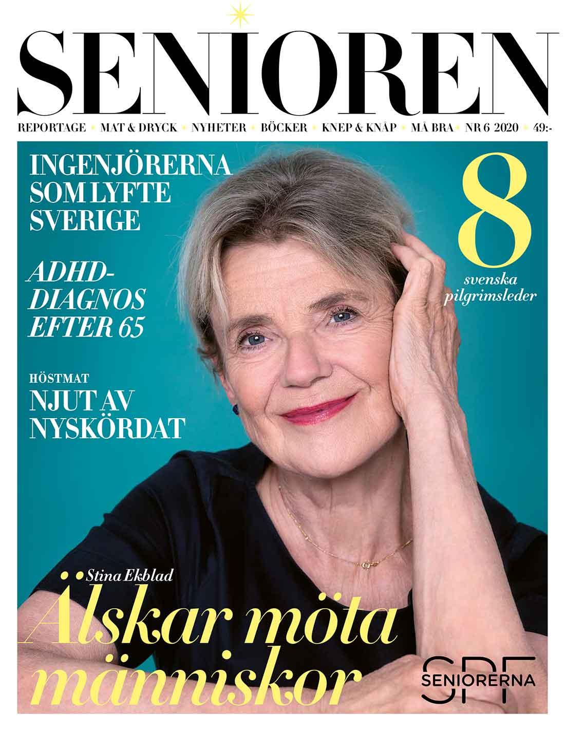 senioren-nr-6