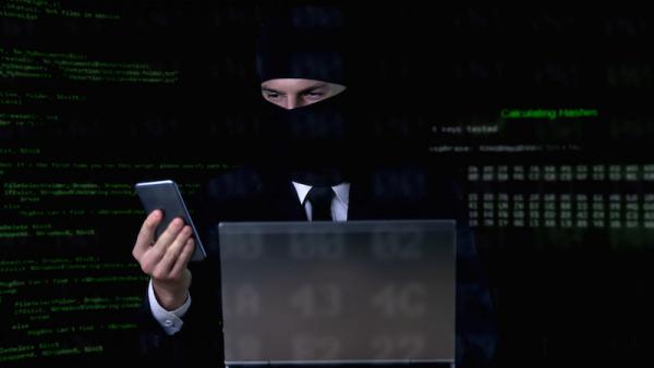 Bråttom skydda äldre på nätet