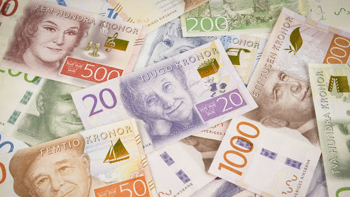 Kritik mot nya kontantlagen