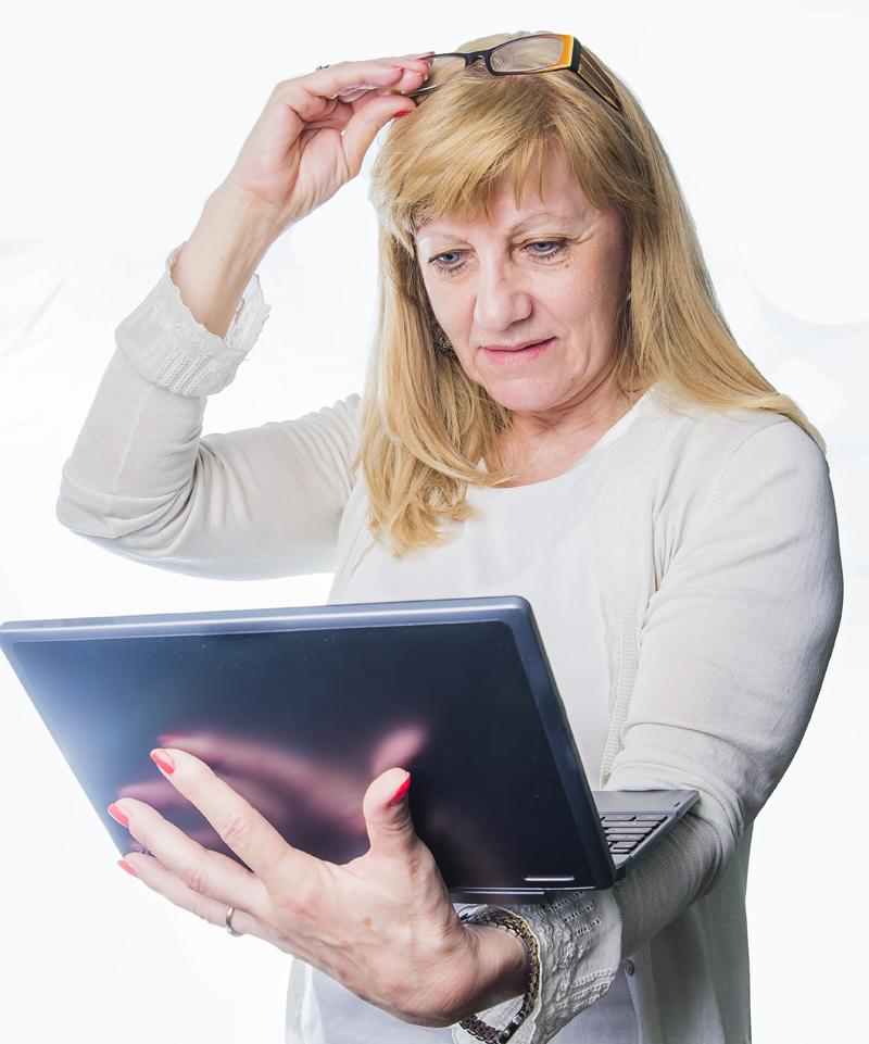 Över fyra miljoner använder pensionstjänsten