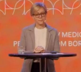 Hård kritik från Ivo: Stora brister i äldrevården