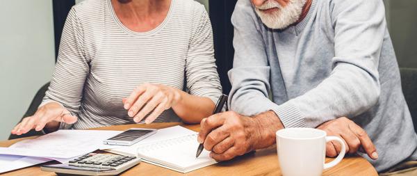 Inte försent att stärka din pension
