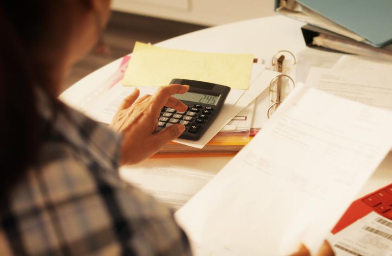 En av fyra ångrar tidigt pensionsuttag