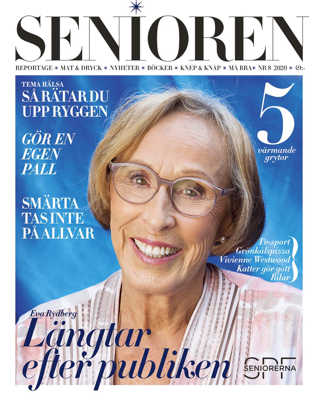 senioren-nr-8