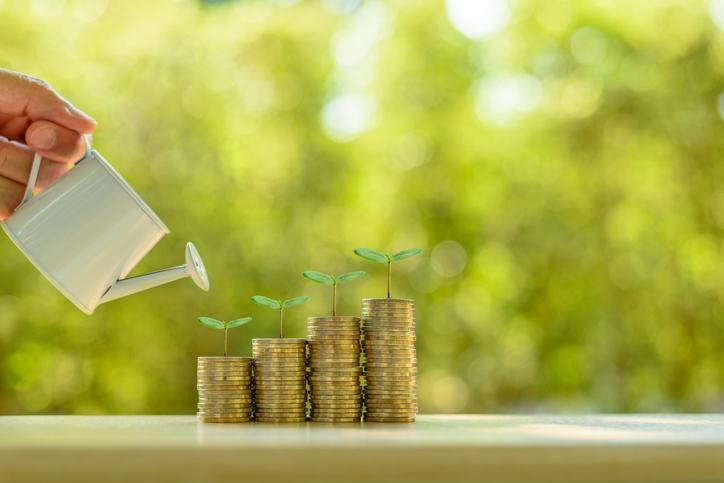 2021: Billigare flytta tjänstepension