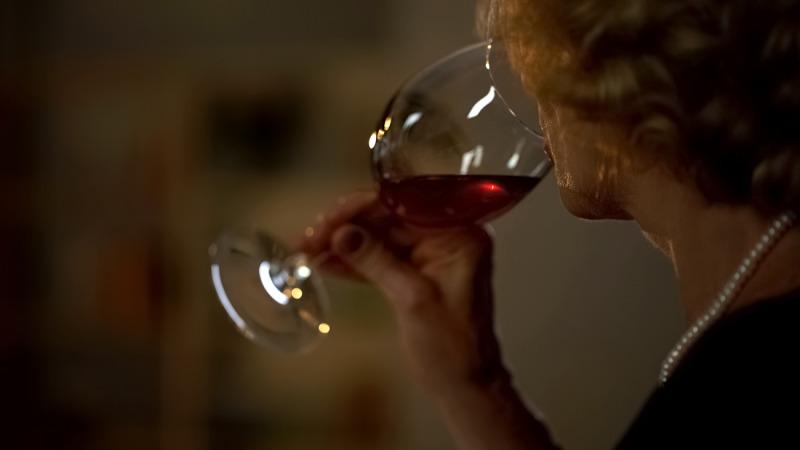 Bättre utan alkohol